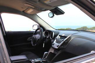 2012 Chevrolet Equinox LS Encinitas, CA 26