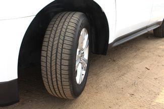 2012 Chevrolet Equinox LS Encinitas, CA 9