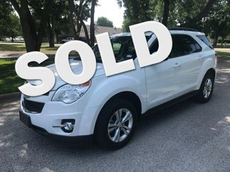 2012 Chevrolet Equinox LT | Ft. Worth, TX | Auto World Sales LLC in Fort Worth TX