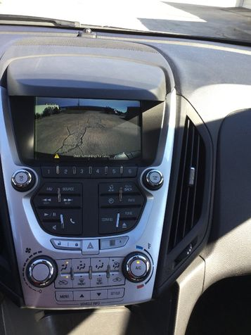 2012 Chevrolet Equinox LT w/1LT | Hot Springs, AR | Cavenaugh Motors in Hot Springs, AR