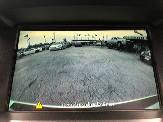 2012 Chevrolet Equinox LT w/2LT Houston, TX 16