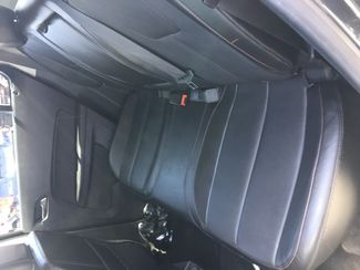 2012 Chevrolet Equinox LT w/2LT AUTOWORLD (702) 452-8488 Las Vegas, Nevada 4