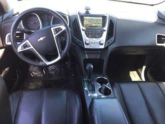 2012 Chevrolet Equinox LT w/2LT AUTOWORLD (702) 452-8488 Las Vegas, Nevada 5