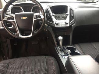 2012 Chevrolet Equinox LT w/1LT LINDON, UT 19