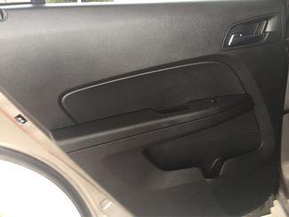 2012 Chevrolet Equinox LT w/1LT LINDON, UT 23