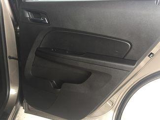 2012 Chevrolet Equinox LT w/1LT LINDON, UT 26