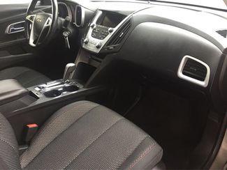 2012 Chevrolet Equinox LT w/1LT LINDON, UT 27