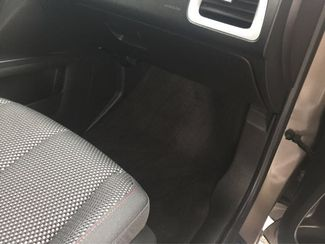 2012 Chevrolet Equinox LT w/1LT LINDON, UT 29