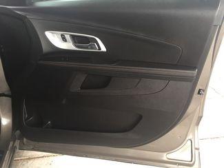 2012 Chevrolet Equinox LT w/1LT LINDON, UT 30