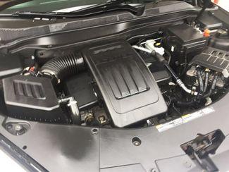 2012 Chevrolet Equinox LT w/1LT LINDON, UT 35