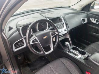 2012 Chevrolet Equinox LT w/1LT Maple Grove, Minnesota 18