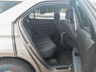 2012 Chevrolet Equinox LT w/1LT Maple Grove, Minnesota 25