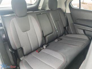 2012 Chevrolet Equinox LT w/1LT Maple Grove, Minnesota 33