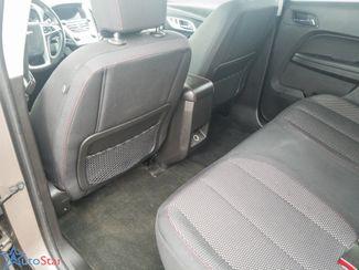 2012 Chevrolet Equinox LT w/1LT Maple Grove, Minnesota 30