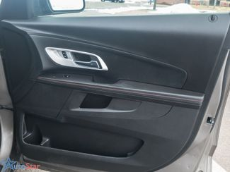 2012 Chevrolet Equinox LT w/1LT Maple Grove, Minnesota 15