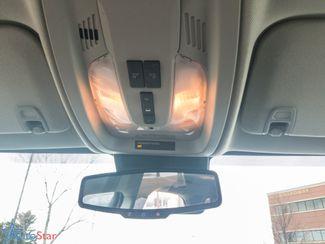 2012 Chevrolet Equinox LT w/1LT Maple Grove, Minnesota 38