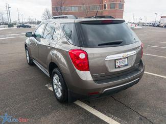 2012 Chevrolet Equinox LT w/1LT Maple Grove, Minnesota 2