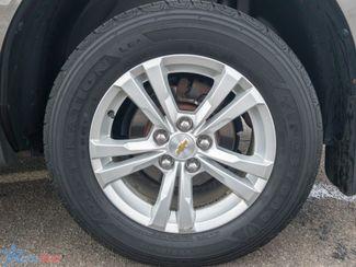 2012 Chevrolet Equinox LT w/1LT Maple Grove, Minnesota 40