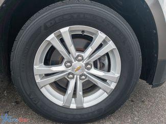 2012 Chevrolet Equinox LT w/1LT Maple Grove, Minnesota 42