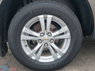 2012 Chevrolet Equinox LT w/1LT Maple Grove, Minnesota 43