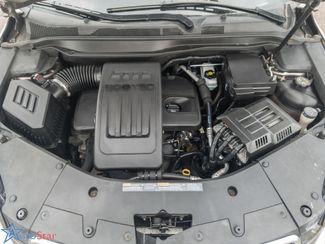 2012 Chevrolet Equinox LT w/1LT Maple Grove, Minnesota 5