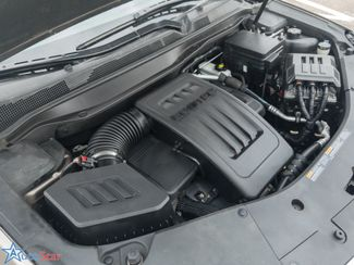 2012 Chevrolet Equinox LT w/1LT Maple Grove, Minnesota 11