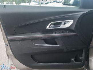 2012 Chevrolet Equinox LT w/1LT Maple Grove, Minnesota 14