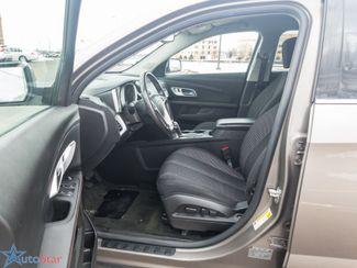 2012 Chevrolet Equinox LT w/1LT Maple Grove, Minnesota 12