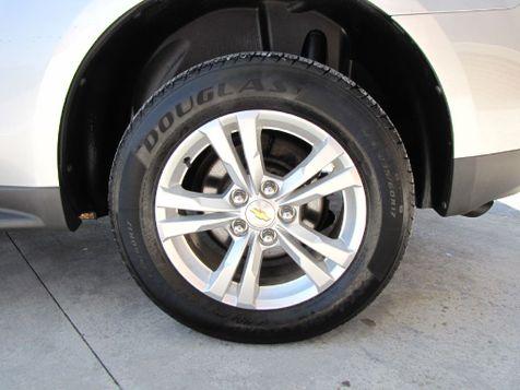 2012 Chevrolet Equinox LS | Medina, OH | Towne Cars in Medina, OH
