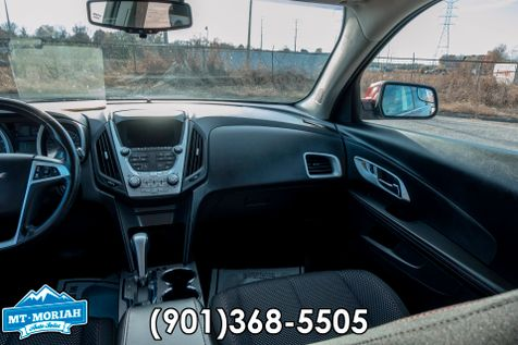 2012 Chevrolet Equinox LT w/1LT in Memphis, Tennessee