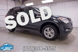 2012 Chevrolet Equinox LT w/2LT in  Tennessee