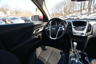 2012 Chevrolet Equinox LT Naugatuck, Connecticut 13