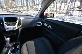 2012 Chevrolet Equinox LT Naugatuck, Connecticut 15