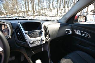 2012 Chevrolet Equinox LT Naugatuck, Connecticut 19