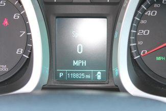 2012 Chevrolet Equinox LT w2LT  city CA  Orange Empire Auto Center  in Orange, CA