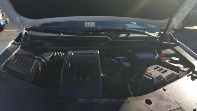 2012 Chevrolet Equinox LT w/1LT Richmond, Virginia 6