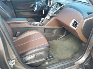 2012 Chevrolet Equinox LTZ San Antonio, TX 12