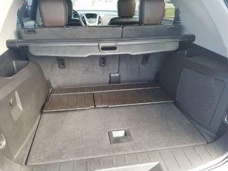 2012 Chevrolet Equinox LTZ San Antonio, TX 18