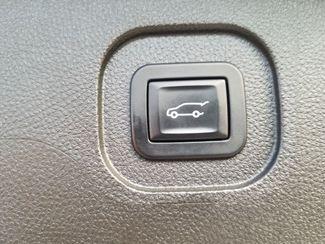 2012 Chevrolet Equinox LTZ San Antonio, TX 19