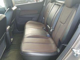2012 Chevrolet Equinox LTZ San Antonio, TX 21