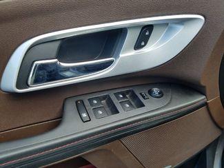 2012 Chevrolet Equinox LTZ San Antonio, TX 23