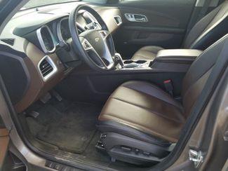 2012 Chevrolet Equinox LTZ San Antonio, TX 24