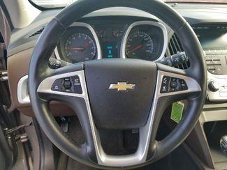 2012 Chevrolet Equinox LTZ San Antonio, TX 26
