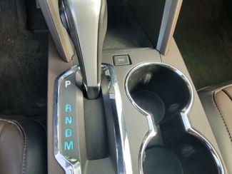 2012 Chevrolet Equinox LTZ San Antonio, TX 27