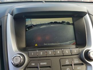 2012 Chevrolet Equinox LTZ San Antonio, TX 30