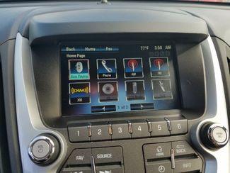 2012 Chevrolet Equinox LTZ San Antonio, TX 31
