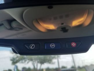 2012 Chevrolet Equinox LTZ San Antonio, TX 32
