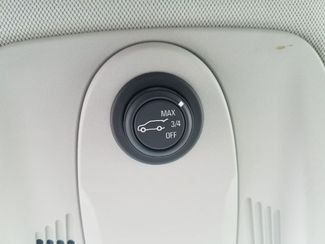 2012 Chevrolet Equinox LTZ San Antonio, TX 33