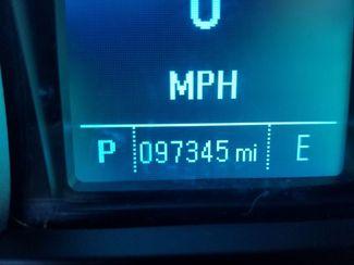 2012 Chevrolet Equinox LTZ San Antonio, TX 34