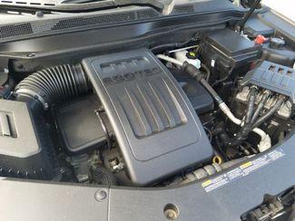 2012 Chevrolet Equinox LTZ San Antonio, TX 36